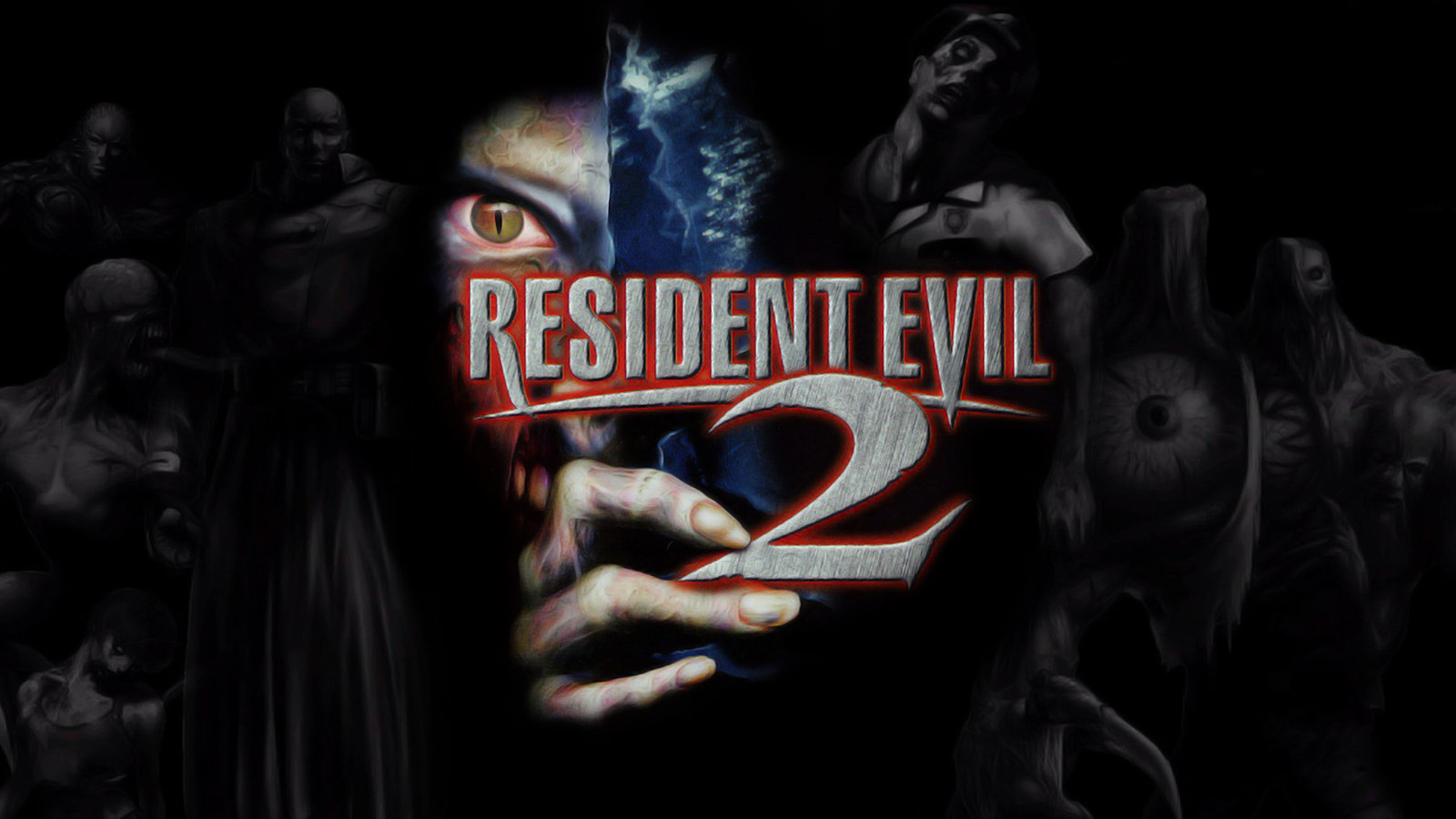 https://www.pirates-of-games.com/2020/07/Resident-Evil-2.html