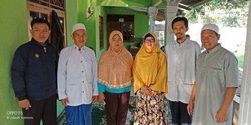 "Isu Pemecatan Guru ""Digoreng"", Ini Penjelasan Yayasan Darul Maza"