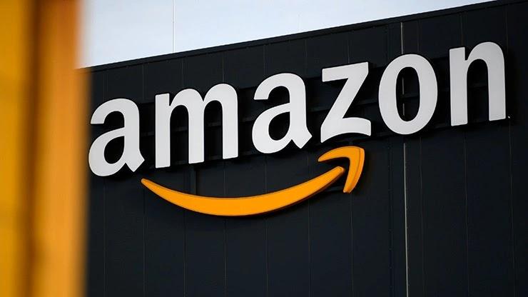 Безос сбывает акции Amazon на 3 миллиардов долларов США