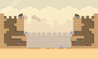 Castle-Wars-Middle-Ages
