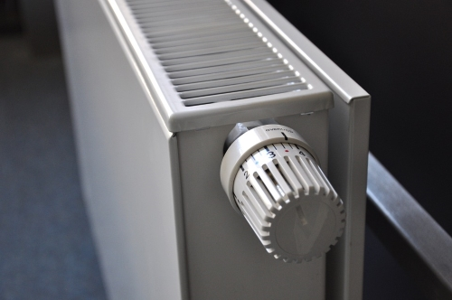 radiatore-impianto-riscaldamento