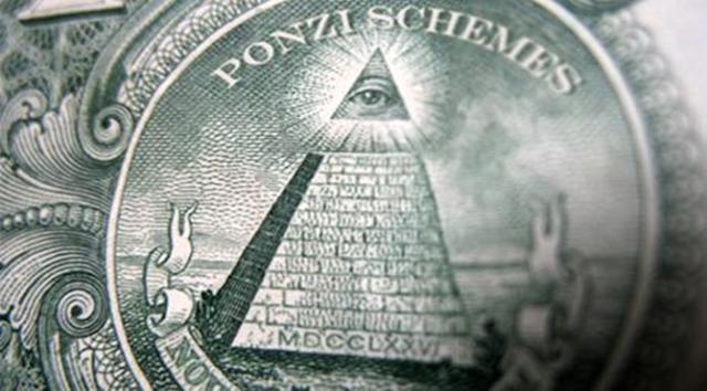 Ponzi nedir? Ponzi sistemi hakkında bilgi.