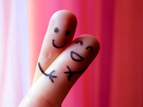 21st Century Relationships!