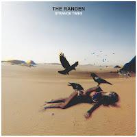 THE RANDEN -  Strange times