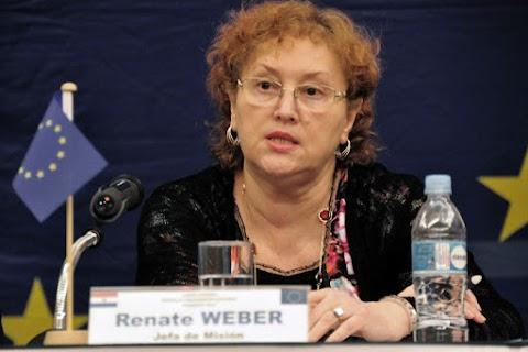 A kisebbségiek diszkriminációját teszi lehetővé a romániai egyetemi felvételi szabályzat
