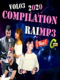 Compilation Rai 2020 Vol 03