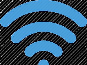 Review Memperkuat Sinyal 4G Android