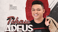 Baixar – Bonde do Brasil – Tchau, Adeus! – Promocional – Junho – 2019