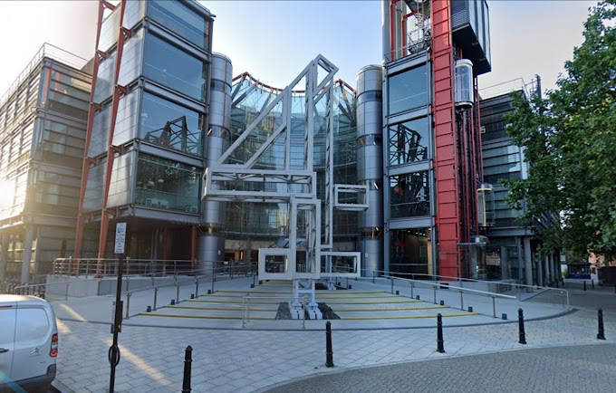 Channel 4 reports return of younger viewers