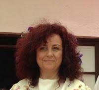 Concepción González maestra Waldorf Artes Manuales Primaria