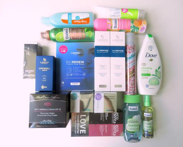 pletova_a_telova_kozmetika_nakupy