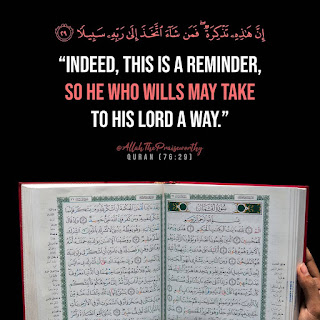 Quran Ayat  wallpapers in english