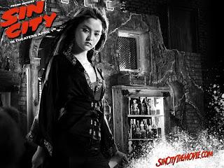 The 10 Greatest Feminine Samurai and Ninjas