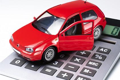 Ragu Mengkreditkan Mobil? Inilah Cara Kredit Mobil Tetap Untung