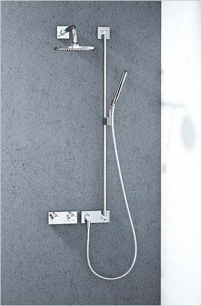 regendusche forum eckventil waschmaschine. Black Bedroom Furniture Sets. Home Design Ideas