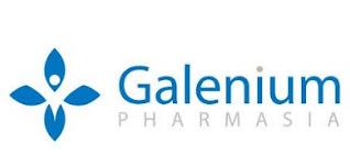 LOKER SPV MEDICAL REPRESENTATIVE PT GALENIUM PHARMASIA LABORATORIES PALEMBANG JANUARI 2021