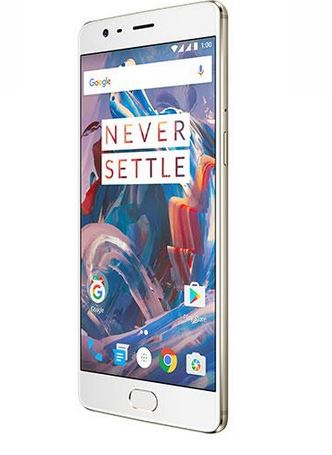one plus 3 specifications, one plus 3 features, oneplus 3 india, oneplus 3 price, oneplus 3 review, oneplus mobile, oneplus vr, oneplus 3 vr, amazon oneplus 3, one plus 3