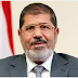 JUST IN: Morsi, Egypt's ousted president, dies in court