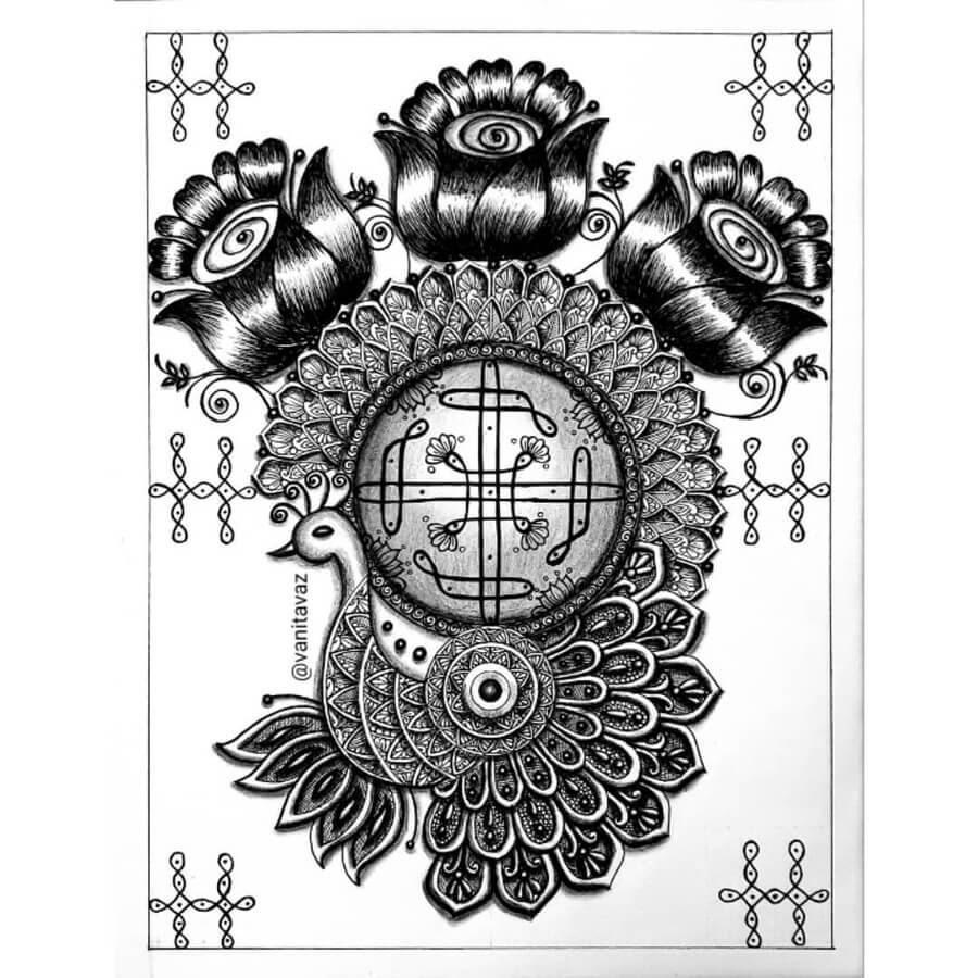 05-Kolam-Vanita-Vaz-www-designstack-co