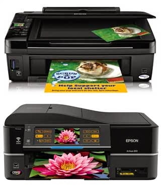 one alongside everyone inward your identify unit of measurement alongside the tardily Download Driver Epson NX420
