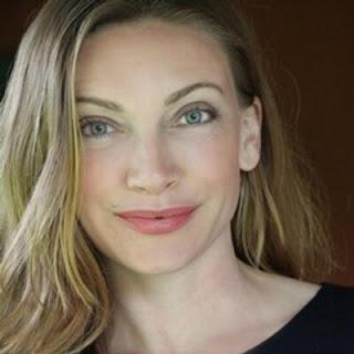 Melanie Craft Net Worth, Age, Wiki, Biography, Family: Larry Ellison Ex Wife