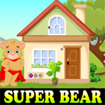 Games4King Super Bear Res…