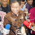 Menteri ESDM: Gross Split Dorong Penggunaan TKDN