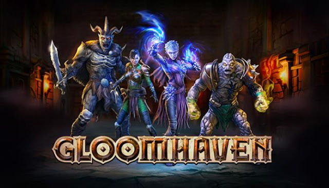 Gloomhaven-Free-Download