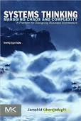 Systems Thinking, Third Edition: Managing Chaos and Complexity: A Platform for Designing Business