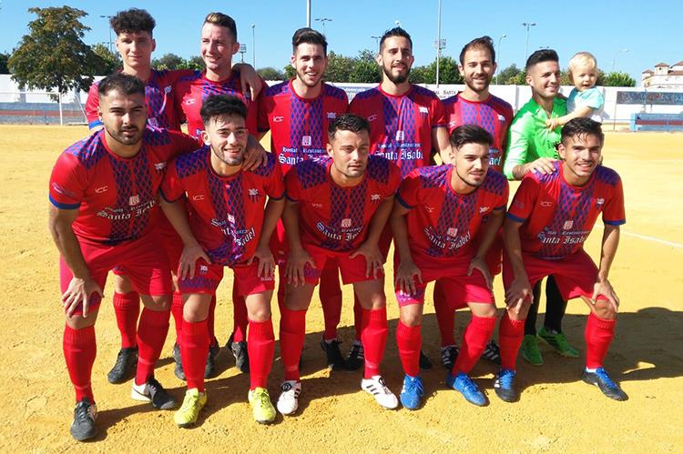 Resultado de imagen de Ibarburu Club de Fútbol
