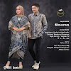 Couple Batik Sinara