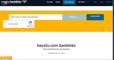tambah-backlink