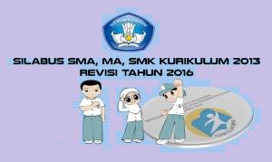 http://dunia-mulyadi.blogspot.com/2016/07/download-silabus-sma-ma-dan-smk-revisi-kurnas-2016-lengkap.html
