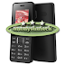 ITEL IT2100 UNLOCK NETWORK LOCK FIRMWARE: FLASH FILE TESTED FREE ONE CLICK DONE.