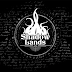 Shadowshots de Shadowlands Ediciones