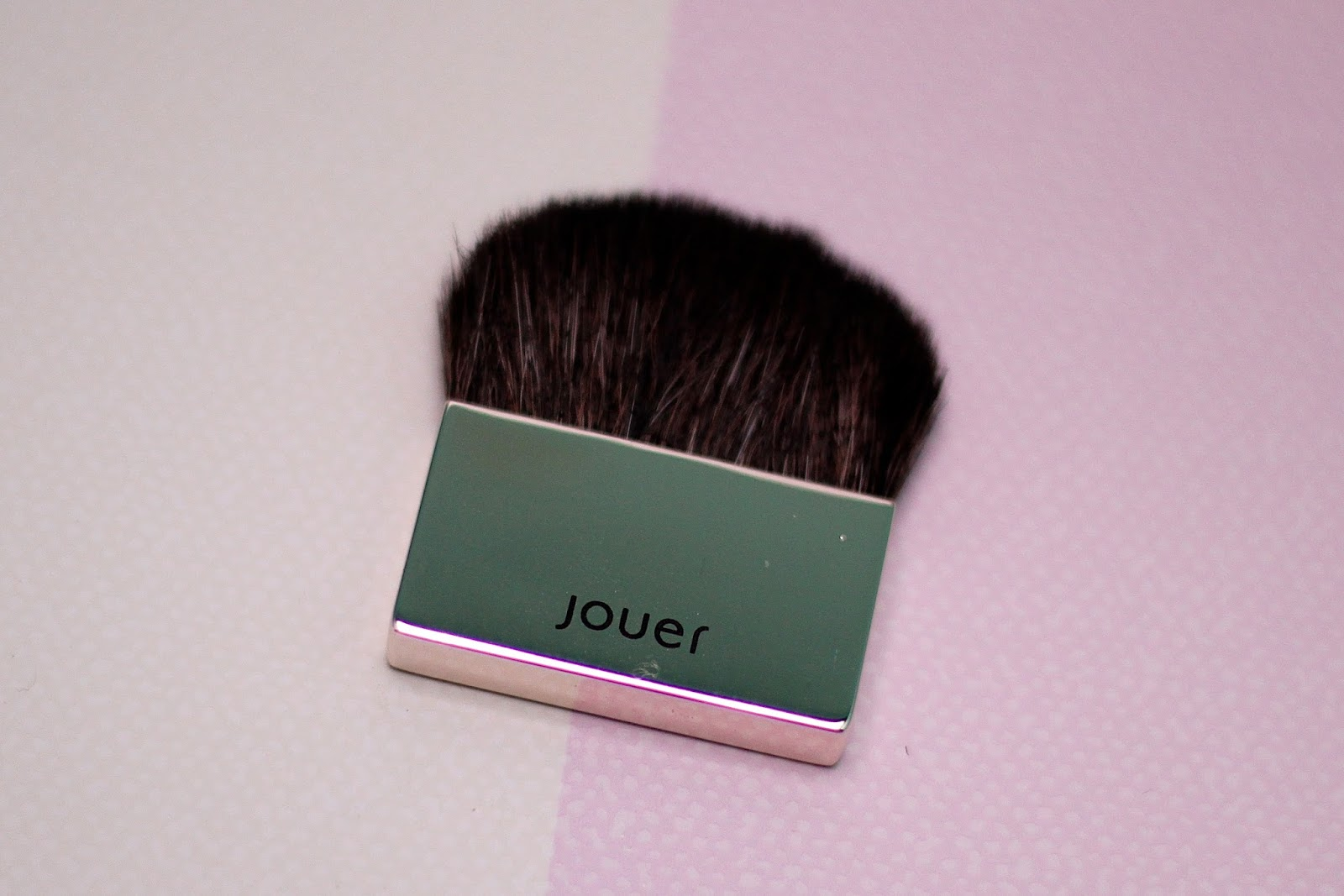 Jouer Kabuki Brush