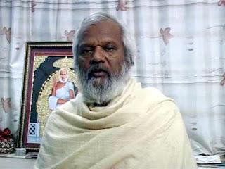 In-the-presence-of-millions-of-Guru-devotees-today-Acharya-Padababhishek-on-Mohankheda-shrine-लाखो गुरूभक्तों की उपस्थिति में आज होगा मोहनखेडा तीर्थ पर आचार्य पद पट्टाभिषेक