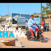 VIDEO   Brother K - Chawa   Mp4 Download