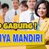 Lowongan Kerja Bank - Lulusan SMA dan D3 - Program Kriya Mandiri - PT Bank Mandiri, Tbk