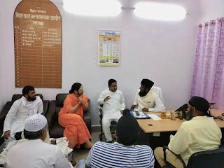 demand-for-minority-comission-post-bihar