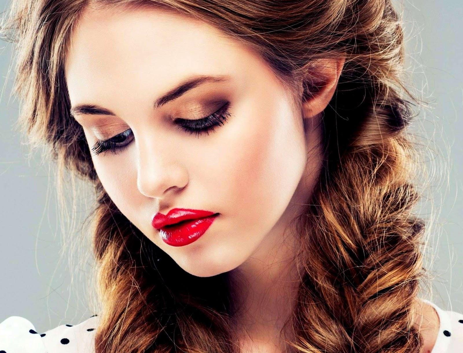 Beautiful Girls DP