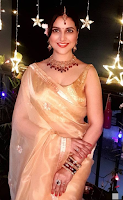 Jolly Bhatia (Indian Actress) Biography, Wiki, Age, Height, Family, Career, Awards, and Many More