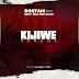 AUDIO   Rostam Ft. Nay wa Mitego - KIJIWE NONGWA   Download mp3
