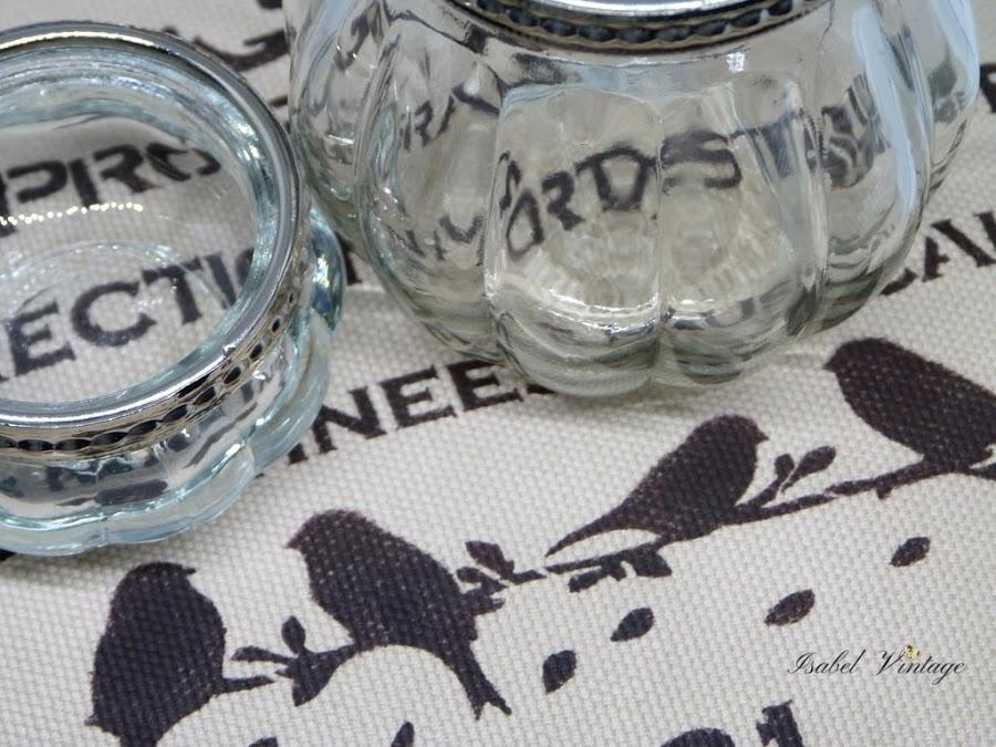 stencil-almohadones