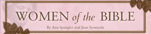 https://www.biblegateway.com/devotionals/women-of-the-bible/2020/02/10