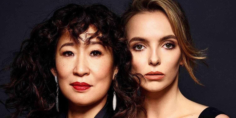 A BBC America anunciou a renovação de Killing Eve para a sua quarta temporada