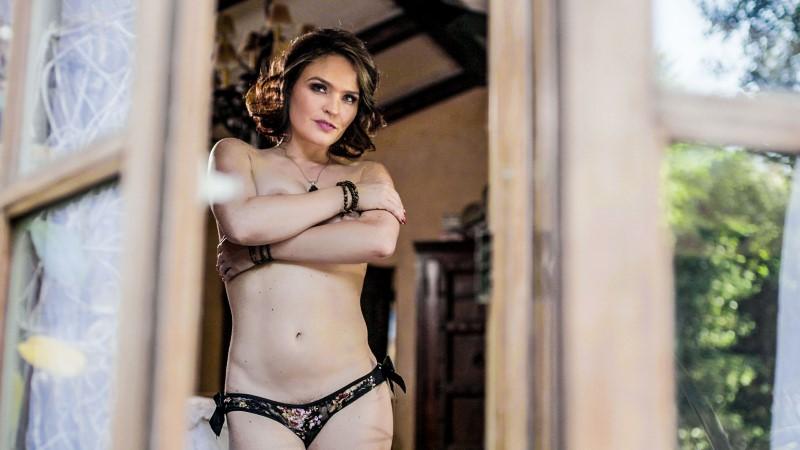 Puretaboo – Treating Her Right – KRISSY LYNN, RICKY SPANISH