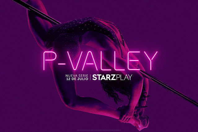 Cabecera P-Valley