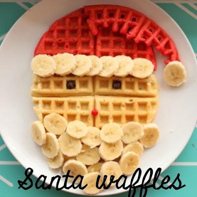 http://kailochic.blogspot.com/2013/12/santa-waffles.html