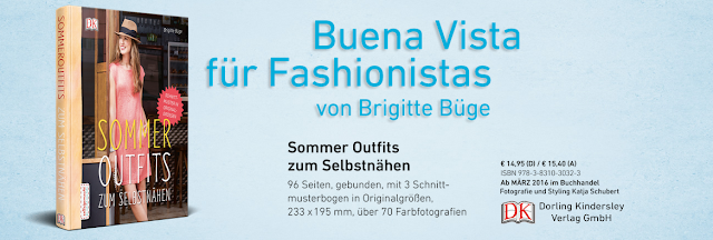 https://www.amazon.de/s/ref=assoc_res_sw_view_all?search-alias=stripbooks&tag=wwwapfelbaeck-21&link_code=w14&linkID=&_encoding=UTF-8&field-keywords=Sommeroutfits+zum+Selbstn%C3%A4hen